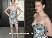 """Kristen Stewart, Pucci, estreno """"The Runaways"""""""