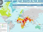 Derechos Humanos homosexualidad África