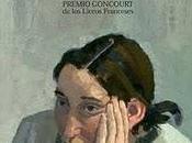 vidas Lenush (Catherine Cusset)