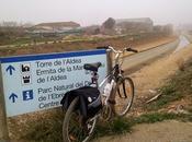Ruta ciclista Delta Ebro
