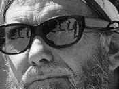 Peckinpah: Alcohol, violencia polémica.