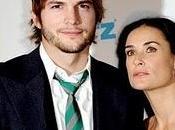 Asthon Kutcher Demi Moore ¿Una separación millonaria?