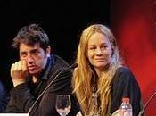 Miserables: Presentación Barcelona