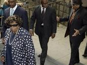 juicio contra médico Michael Jackson