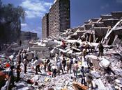 Gran Terremoto Norte Chile