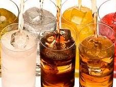 Nueve cada diez personas mayores beben suficiente