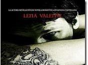 libro Jade Lena Valenti