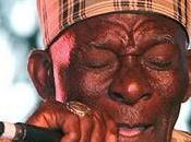 "Murió pionero reggae Leonard ""Sparrow"""