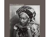 Mama Casset, fotógrafo alta sociedad senegalesa