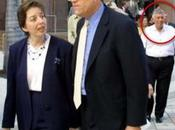 Revelaciones sobre Fiscal estadounidense secuestra René González Miami