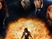 Recomendación semana: Iron (Jon Favreau, 2010)