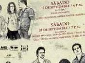 Presentaciones Alter Habana