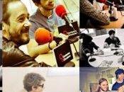 Indiecaciones Corrientes Circulares: ahora Radio.