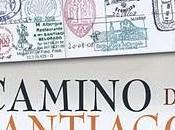 Francisco Relloso relata Camino Francés Santiago
