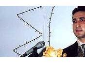 Condenado muerte Irán pastor evangélico Yusef Nadarkhani