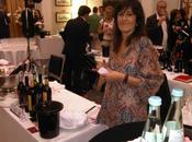 Exposición vinos España Hotel Excelsior Colonia