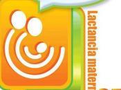 Semana Mundial Lactancia Materna 2011. ¡Comunícate!. Materna: experiencia