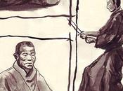 espada samurai