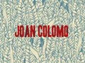 [Disco] Joan Colomo Producto Interior Bruto Vol.1 (2011)