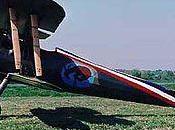 Nieuport (N.28C-1)