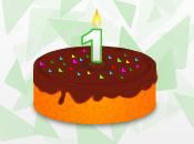 Noticia: Primer aniversario LibreOffice