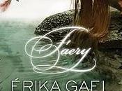 Super recomiendo: novela especial.... Faery Erika Gael