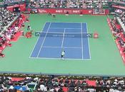 ATP: Mónaco Nalbandian estarán Japón