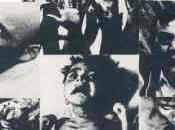 Anatomía destructividad humana. Erich Fromm