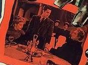 bestia cinco dedos beast with five fingers (1946)