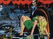 Drácula cómic (1988-1989)