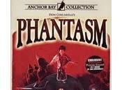Trailer Phantasm