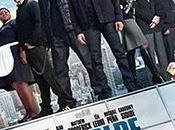 Trailer comedia golpe altura', Stiller Eddie Murphy