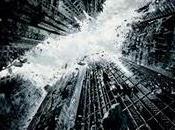 Vídeo posible escena inicial 'The Dark Knight Rises'