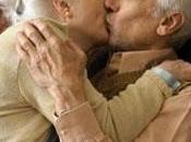 Buen sexo podría clave para envejecer mejor