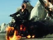 Cine-Primeras imágenes para Ghost Rider: Espíritu Venganza
