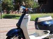 tengo moto Japón)