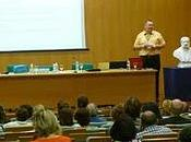 Éxito rotundo Congreso sobre Sales Schüssler Barcelona
