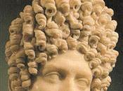 Tres grandes novelas descarga corte romano