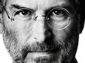 Apple informa través página muerte Steve Jobs.