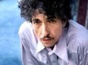 Dylan, entre fuertes favoritos Nobel Literatura