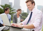 Cuánto invertir negocio online