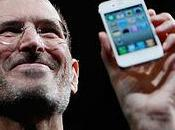 Muere Steve Jobs, gurú mundial tecnología
