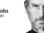 Steve Jobs. mundo perdido hombre creía amaba hacía