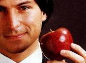 Fallece Steve Jobs años edad.