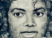 Premiere lanzamiento Blu-Ray 'Michael Jackson: Vida Ídolo'