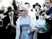 Trailer Week with Marilyn', Michelle Williams como Marilyn Monroe