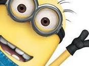 Javier Bardem podría unirse 'Despicable ('Gru. villano favorito