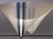 Exposición Japan textile pioneers