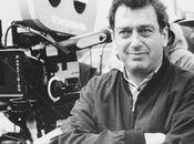 Stephen Frears, premio honor Academia Cine Europeo
