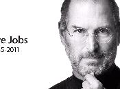 Steve Jobs muerto.